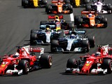 McLaren urges F1 to be prepared to lose teams over new rules