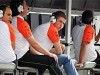 Di Resta to sit out Brazil practice