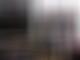 Grosjean: 2009 trials made me stronger