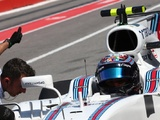 Stroll had private test at COTA after Canadian GP