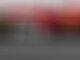 'New Ferrari car a revolution'