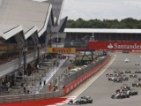 Silverstone to release cut-price tickets for 2015 GP