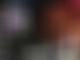 Bahrain GP: Race team notes - Mercedes