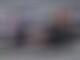 Hamilton win secures fifth constructors' title for Mercedes