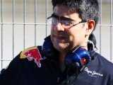 Red Bull 'in no rush to release Prodromou'