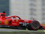 Ferrari needs 'last step' for year-long F1 title tilt - Sebastian Vettel