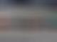 Five alternative race weekend formats