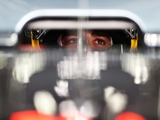 Alonso reiterates concern exiting with Halo attached
