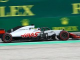 Renault lodges protest against Haas' F1 car