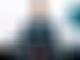 Mercedes confirms Grosjean test postponed
