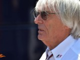 Ecclestone slams Pirelli