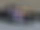 Formula 1 risks becoming a 'copying championship' - McLaren
