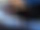 Esteban Ocon signs three-year deal to remain with Alpine F1 Team Until 2024