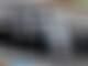 In profile: Antonio Giovinazzi's path to a 2019 F1 seat