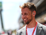 Button calls for kart racer to be banned from motorsport for life