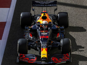 Verstappen tops final practice in Abu Dhabi; Hamilton sixth