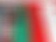 FP3: Vettel quickest as Verstappen breaks down