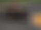 Lotus won't run passive DRD at Spa, Sauber tempted