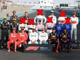 Over and out – Formula 1's 2018 refugees