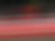 Vettel: Mercedes engine turn up explains fake Friday results