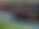 Red Bull pair enjoy German GP fight