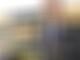 New Pirelli deal done - Ecclestone
