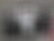 United States GP: Qualifying team notes - Sauber