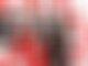 One of F1's biggest shocks: Maldonado's win