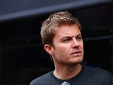 Rosberg: Hamilton v Vettel awesome for F1