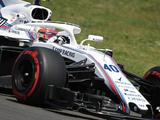Robert Kubica and Oliver Rowland to test for Williams in Hungary