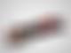 Verstappen buoyed by 'promising good steps' from new Red Bull