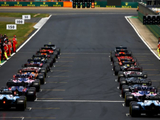 Formula 1 confirms new prize-fund plans