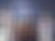 FIA Formula 2 and Formula 3 announce provisional calendars for 2021 season