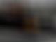 Ricciardo verwacht voor het podium te kunnen strijden