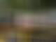 Mick was eyeing tilt at Alonso until costly crash