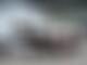 Grosjean 'needed help' after 2012
