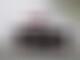 Key excited for Ricciardo reunion at McLaren