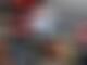 Grosjean pays tribute to Total boss