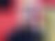 COVID: Pirelli's Mario Isola test positive