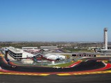 Preview: United States GP
