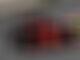 """Ferrari's Mattia Binotto: """"Achieving that was our main aim for the weekend"""""""