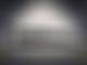 Renault Sport unveils R.S.16 challenger