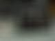 Grosjean 'pumped up' to make Suzuka difference