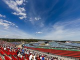 Why the French GP is a perfect pitstop for the summer holidays