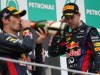 Red Bull: Vettel's actions deliberate