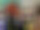 Ocon hopes F1 Sakhir GP podium silences his critics