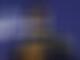 Hamilton breaks Verstappen's heart in season opener