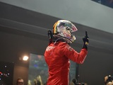 'It was the Right Choice and Time' for Vettel to Win in Singapore - Binotto