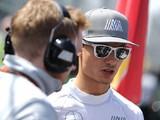 Manor rookie Wehrlein underestimated F1's off-track challenges