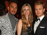 Rosberg keen to rekindle friendship with Hamilton